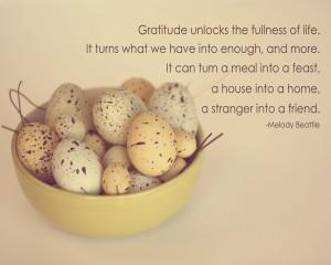 gratitude-quotes-12