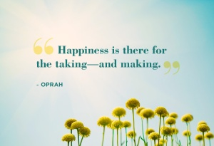 quotes-happiness-oprah-600x411