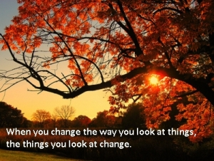When-you-change-the-way-you-look-at-things-the-things-you-look-at-change