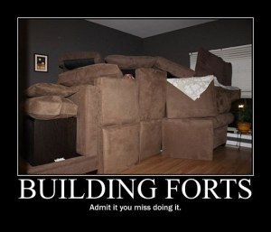 funny-building-forts-childhood-memory