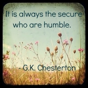 g-k-chesterton-quotes