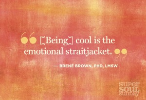 20130324-sss-brene-brown-quotes-12-600x411