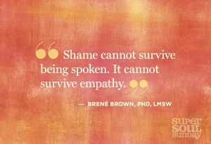 20130324-sss-brene-brown-quotes-15-600x411