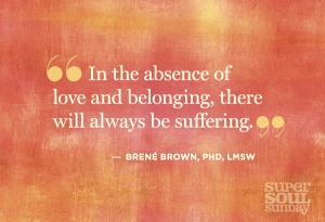 20130324-sss-brene-brown-quotes-19-600x411