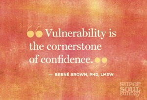 20130324-sss-brene-brown-quotes-3-600x411