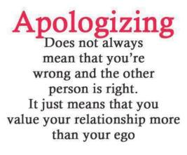 Value-Your-Relationship-More-Than-Your-Ego