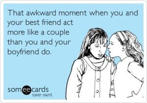 Best-Friends-Someecards-2