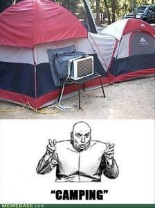 campingfunny