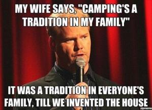 campingquotes