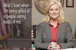 leslie-knope-quotes-9-640x426