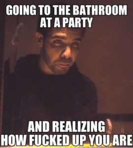 going-to-the-bathroom-at-a-party_