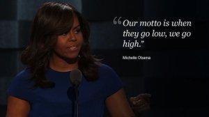 michelle_obama_t750x550